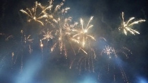 20170708_makomanai_fireworks_7