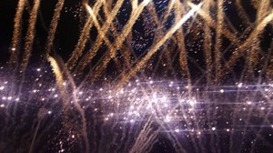 20170708_makomanai_fireworks_9