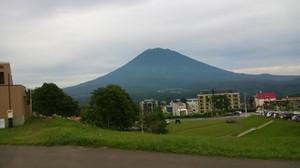 2017_summer_niseko_trip_3