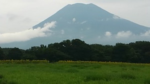 2017_summer_niseko_trip_7