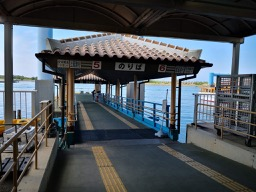 20180808_isigaki_trip_6